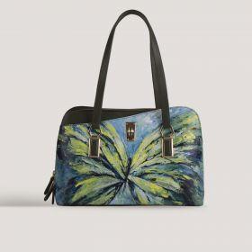 Matilda 2.0 Posh Handbag or Shoulder Bag