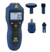 Tachometer PCE-DT 65