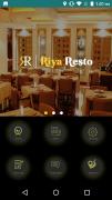 Riya Resto