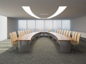 Conference Table Ct – 19