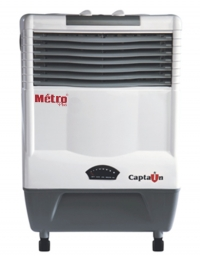 Captain Air coolers