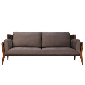 Massiccio Fabric Sofa
