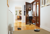 Robot Roomba 616 - Robotic Vacuum Cleaners
