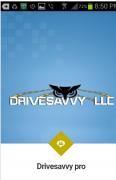 Drivesavvy pro