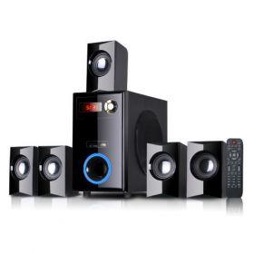 OS 5.1 5300 BT MUF Multimedia Speaker