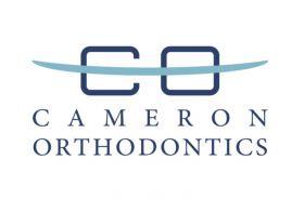 Cameron Orthodontics
