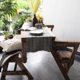 Buy Tables Online