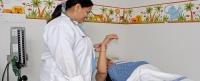 Best Advanced Foetal Care Centre in Mumbai - KDAH