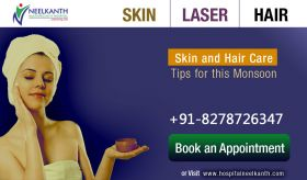 Laser Treatment in Himacchal