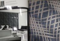Wallpaper Designs for Home Walls
