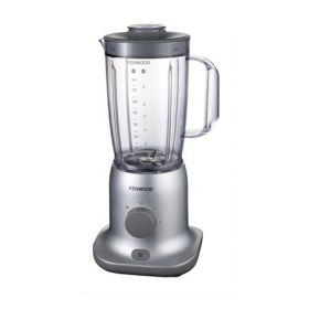 Kenwood BL465 600w Blender in Silver