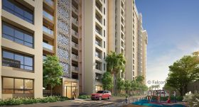 Apartments in Bhubaneswar
