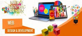 Website designing Services Noida