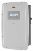 Delta 30KW Three Phase Grid Tie Transformerless So