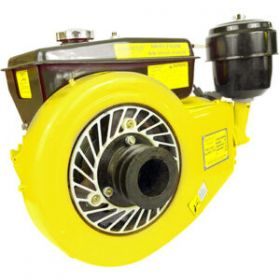 Agriculture engine available at reasonable price
