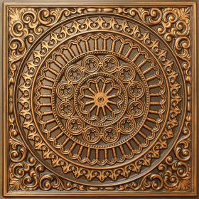 Antique Decorative Ceiling Tiles