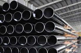 a691 pipe suppliers