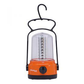 LED EMERGENCY LIGHT-BRIGHTO131