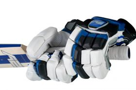 Batting Gloves | A2 Cricket