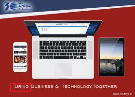 BharatBills GST Software