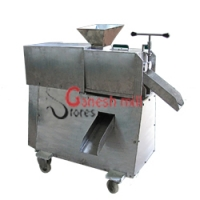 Chilli grinding machinery Suppliers - maavumill.in