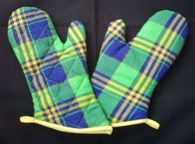 Oven Glove/ Oven Mitten/ Promotional Oven Mitt