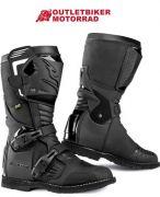 Falco Boots - Outlet Biker
