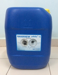 GRAMICID-17(COOLING TOWER DESCALANT)