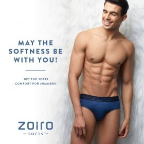 Briefs For Men - Buy Men's Briefs Online in India