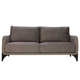 Pesantee Fabric Sofa