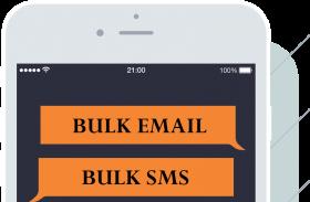 Bulk Sms Provider In Delhi NCR