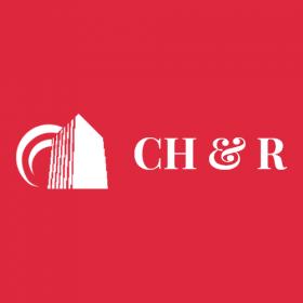 Creating Hotels and Resorts