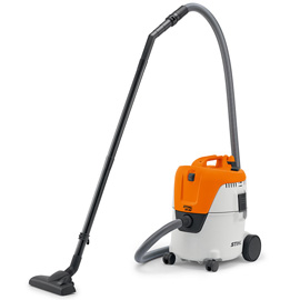 HIGH QUALITY WET AND DRY VACUUM CLEANER SE 62