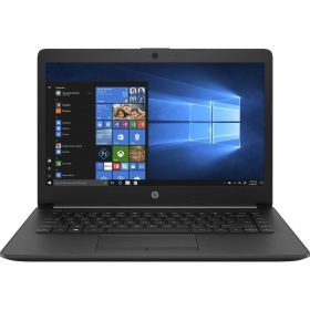 HP 15 da0414tu 15.6-inch Laptop (8th Gen i3)