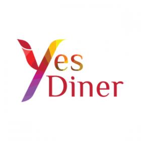 YesDiner