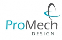 Pro-Mech