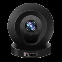 Future Eye CCTV Manufacturers