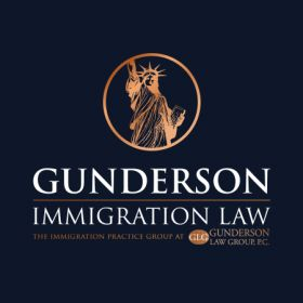 Gunderson Immigration Law