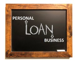 PERSONAL LOANS AT LOWEST RATES IN INDIA