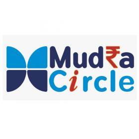 Business Loan - MudraCircle