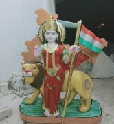 Marble Statues | Chetanmurtiarts.online