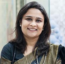 Top Pediatrician In Noida | Dr. ROli Munshi