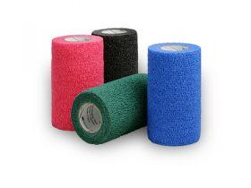 Claw Wrap Bandage