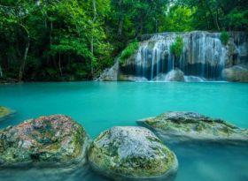 Love in Phuket