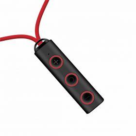 U&I Ui-999 Stereo Bluetooth Headset with Mic Uandi