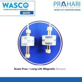 Water Level Sensor Wasco
