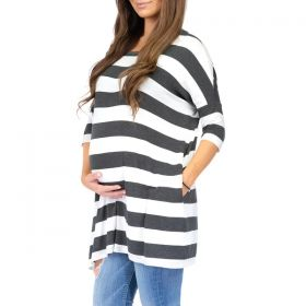 Maternity Tops From Mother Bee