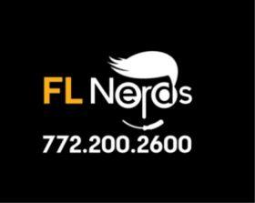 FL Nerds