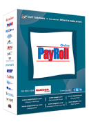 Gen Online Payroll Software
