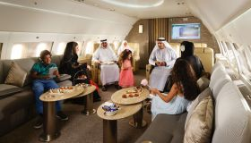 Private Jets at Affordable Price